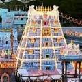 good news to devotees