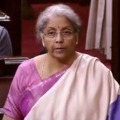 Rahul Becomes a Doomsday Man For India attacks Fin Min Nirmala Sitharaman