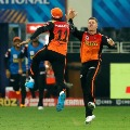 Enforcer Bairstow at the forefront of tweaked SRH blueprint