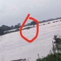 4 missing 9 rescued after raft carrying 13 people capsizes in Krishna river