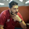 Yuvraj on retirement and asked BCCI give proper recognition for who played a long spell