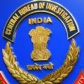 cbi probe on viveka murder case