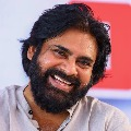 Pawan joins Vakeel Saab shoot