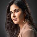 Katrina Kaif opposite Vijay Setupati