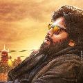 pawan new movie poster leaks