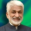 Vijayasai Latest Comments on Chandrababu