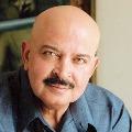 Sharpshooter Who Had Shot At Bollywood Director Rakesh Roshan Arrested