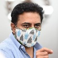 ktr tweets about investments