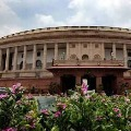 Loksabha speaker Om Birla press meet over parliament budget sessions