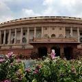 Loksabha speaker Om Birla press meet over parliament budget sessions