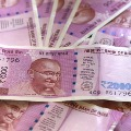 Rs 5 crore seized from car near Chennai