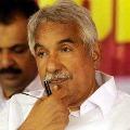 Kerala asks CBI to probe sexual harassment case in solar scam