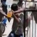 Koratala Siva assistant attempts suicide