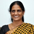 Minister Sabitha Indrareddy answers to members questions in Assembly session