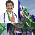 YCP Puthalapattu MLA MS Babu fires on Judges