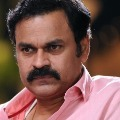 Nagababu Says His Own Responsibility on tweets