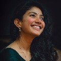 Sai Pallavi to give nod for another period drama
