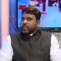 MIM MLA Insists Word Hindustan Be Replaced with Bharat