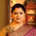 There is a Coterie around Rahul Gandhi says Khushboo