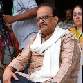 SP Charan says there should be a good news on his father SP Balasubrahmanyam health