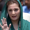 Cameras Were Installed In My Jail Cell and Bathroom says Nawaz Sharifs Daughter