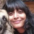 Celebrities Condem Disha Ravi Arrest