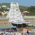 New Rules for Temples No Holy Water and Prasadams