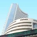 Huge Loss in Stock Market