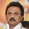 Stalin Writes To EPS Seeking Assembly Session Against Farm Laws