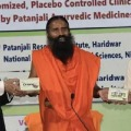 Patanjali Asked By Ayush Ministry To Explain COVID Drug Claim