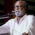Bomb in Rajinikanth house prank phone call makes Chennai police alert