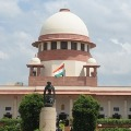 Supreme court denies to give stay on High Court judgement in SEC Ramesh issue