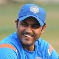 Loctus Video Shared by Sehwag