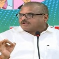 Botsa responds on TDP leaders comments over Atchannaidu issue