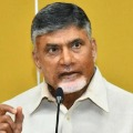 chandrababu Latest Comments on Amaravati