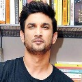 Narcotics Bureau Detains Drug Dealer In Mumbai In Sushant Rajput Death Case
