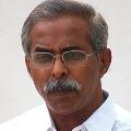 CBI officers visits YS Vivekananda Reddys murder place