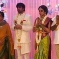 Sujeeth get set to marry his girl friend