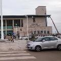 AP High Court seeks Amaravathi expenditure details
