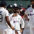 England need 366 runs