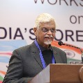 Ex PM Manmohan Singh former media adviser Sanjaya Baru was cheated for online liquor