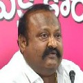 YS Sharmila has to fight for separate Rayalaseema