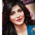 Shruti Hassan opposite Prabhas in Salaar