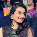 Namrata Mahesh Chat with Jaya for Drugs