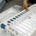 Bihar exit polls