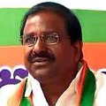 We are ready for local body polls says Somu Veerraju