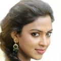 Amala Paul in web series produced by Aha