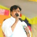 Varla Ramaiah responds to Bahujana Parirakshana Samithi rally at Amaravati