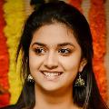Keerthi Suresh film Good Luck Sakhi shoot wrapped up