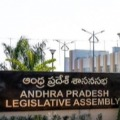 AP Assembly budget sessions will be start shortly